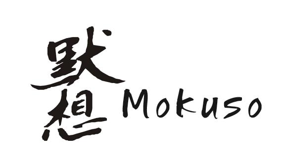mokusho