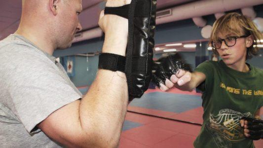 kick and box bild 1 16 9